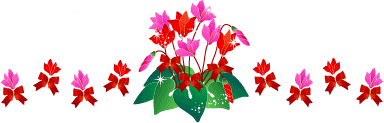 xmasflower20131125-li1.png